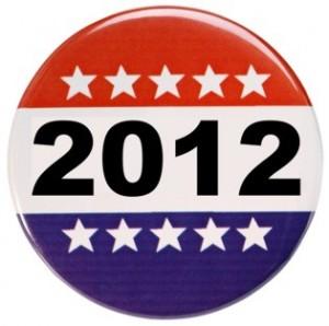 Vote 2012
