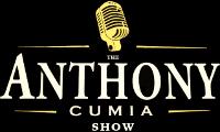 ant_cumia_show