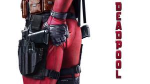 Deadpool-Bad-Ass-Poster